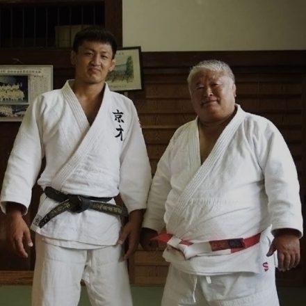 Toyokazu Nomura / 野村 豊和